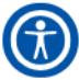 accessibility_icon